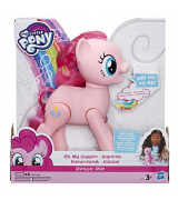 HASBRO MY LITTLE PONY Oh My Giggles Pinkie Pie