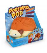 HASBRO Porcupine Pop Lautapeli