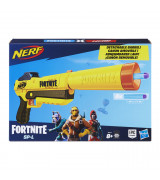 HASBRO NERF FORTNITE Sp L Pyssy