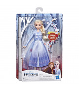 E6852 Elsa