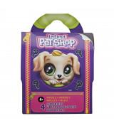 HASBRO LITTLEST PET SHOPP Pieni leikkisetti