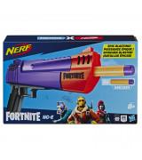 NERF Fortnite Hc E Pyssy