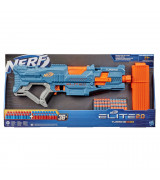 HASBRO NERF Elite 2.0 Turbine CS 18