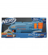 HASBRO NERF Elite 2.0 Warden DB 8