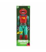 JAZWARES FORTNITE Victory -hahmo Tomatohead 25 cm