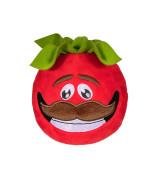 JAZWARES FORTNITE -pehmohahmo Tomatohead 10 cm
