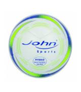 """JOHN Jalkapallo """"Relief"""""""