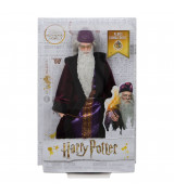 MATTEL Harry Potter™ Nukke Albus Dumbledore™