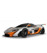 KIDZTECH R/C McLaren P1 GTR