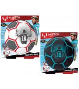 MESSI Training System Pro harjoittelu pallo
