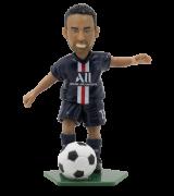 MACCABI ART Neymar -hahmo 10 cm