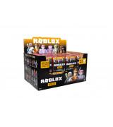 JAZWARES ROBLOX hahmojen yllätyspakkaus S5