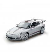 KIDZTECH 1/16 R/C Porche 911 GT3 RS 4.0