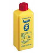 PUSTEFIX Saippuakupla täyttöpullo, pieni 250 ml