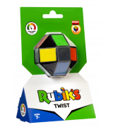 RUBIK´S CUBE Rubikin Kuutio Twist