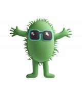 TINC Hugga  silikonipenaali