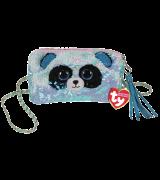 Ty Fashion BAMBOO - neliön muotoinen käsilaukku