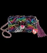 Ty Fashion DOTTY - neliön muotoinen käsilaukku