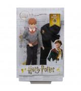 MATTEL Harry Potter™ Nukke Ron Weasley™