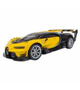 KIDZTECH 1/16 R/C Bugatti Vision GT