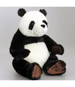 KEEL TOYS Istuva Panda  30 cm