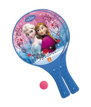 Mondo Tennisereketid Frozen