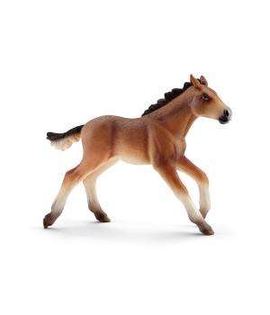 SCHLEICH Mustang Varss