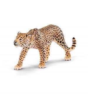 SCHLEICH Leopardi