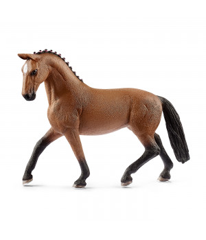 SCHLEICH HORSE CLUB Hannoverintamma