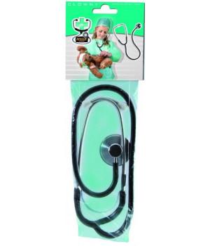 SES Stetoskooppi