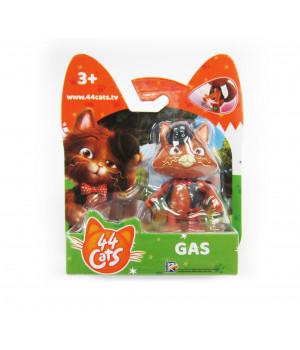 Gas 34127