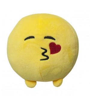 IMOJI -pallo 11 cm