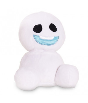 HASBRO DISNEY FROZEN pehmolelu Snowgie 25 cm