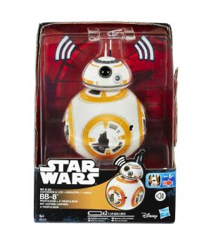 Hasbro Star Wars Tegelaskuju droid