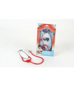 KLEIN Metallinen stetoskooppi