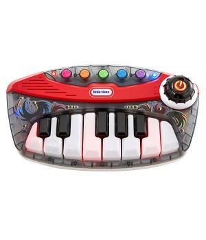 LITTLE TIKES POPTUNES™ Piano