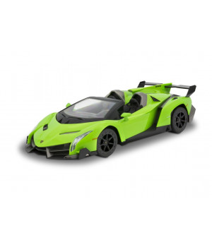 KIDZTech Lamborghini Veneno