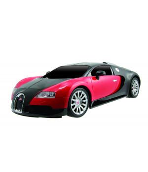 KIDZTECH Bugatti Grand Sport