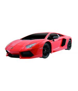 KIDZ TECH 1/26 Lamborghini vetomoottorilla