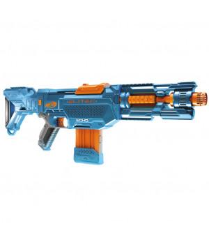 HASBRO NERF Elite 2.0 Echo CS 10