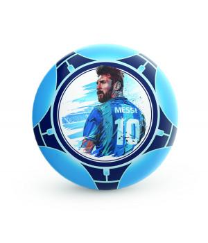 TIGERHEAD MESSI TRAINING SYSTEM Täytettävä pallo 20 cm