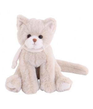 BUKOWSKI Kissa Catty, 25 cm