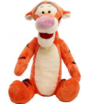 DISNEY pehmolelu Tiikeri 25 cm