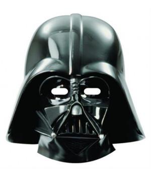 PROCOS Star Wars Mask (6tk)