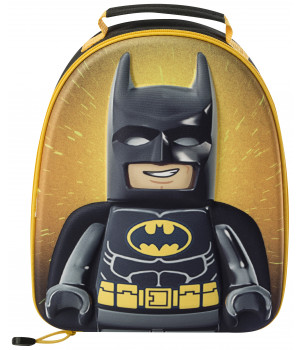 SAMBRO LEGO Batman EVA lunch bag