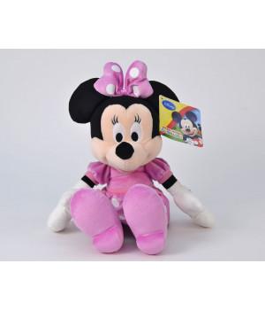 DISNEY Minnie 25CM