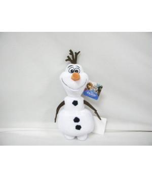 DISNEY pehmolelu Olaf 25 cm