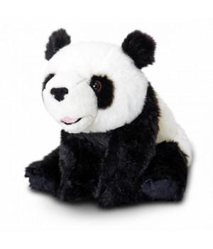 KEEL TOYS Panda 25 cm