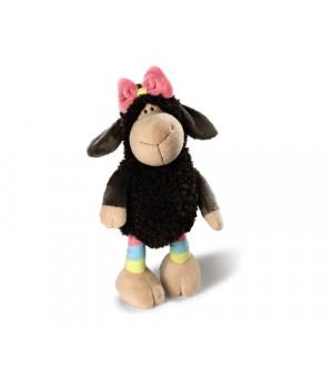 NICI Lammas Jolly Coco 50 cm