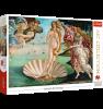 TREFL Palapeli 1000 Botticelli